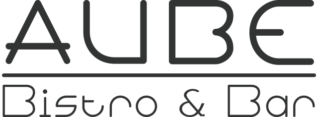 Bistro&Bar AUBE